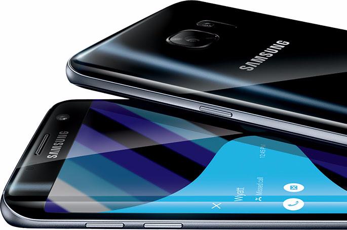 Android Oreo Samsung Galaxy A5 2017 – Idées d'images à la gateau