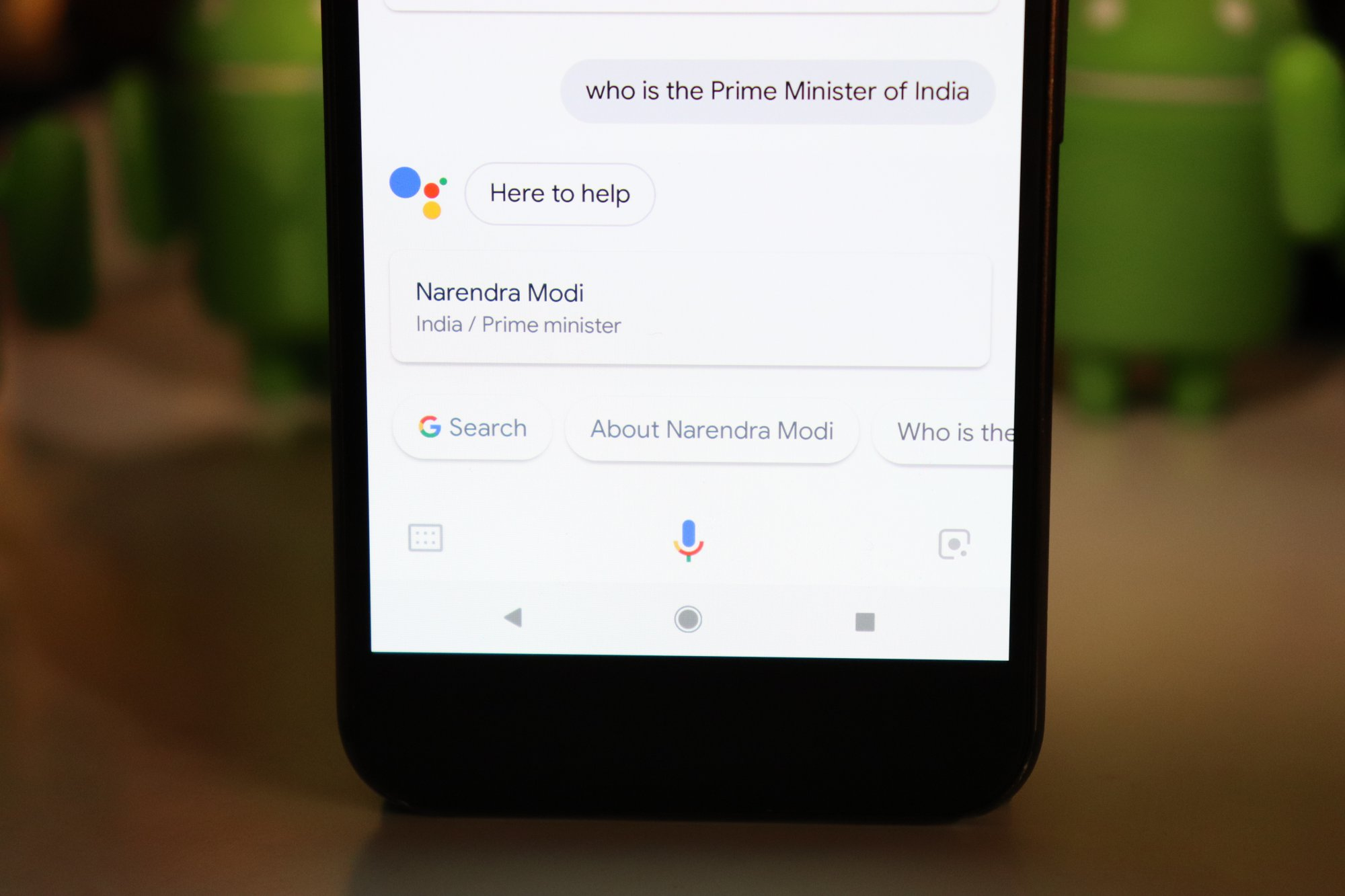 Google-Assistant-general-knowledge-question