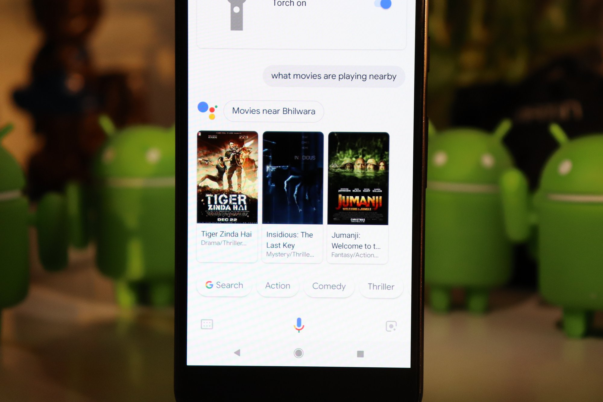 Google-Assistant-movie-showtimes