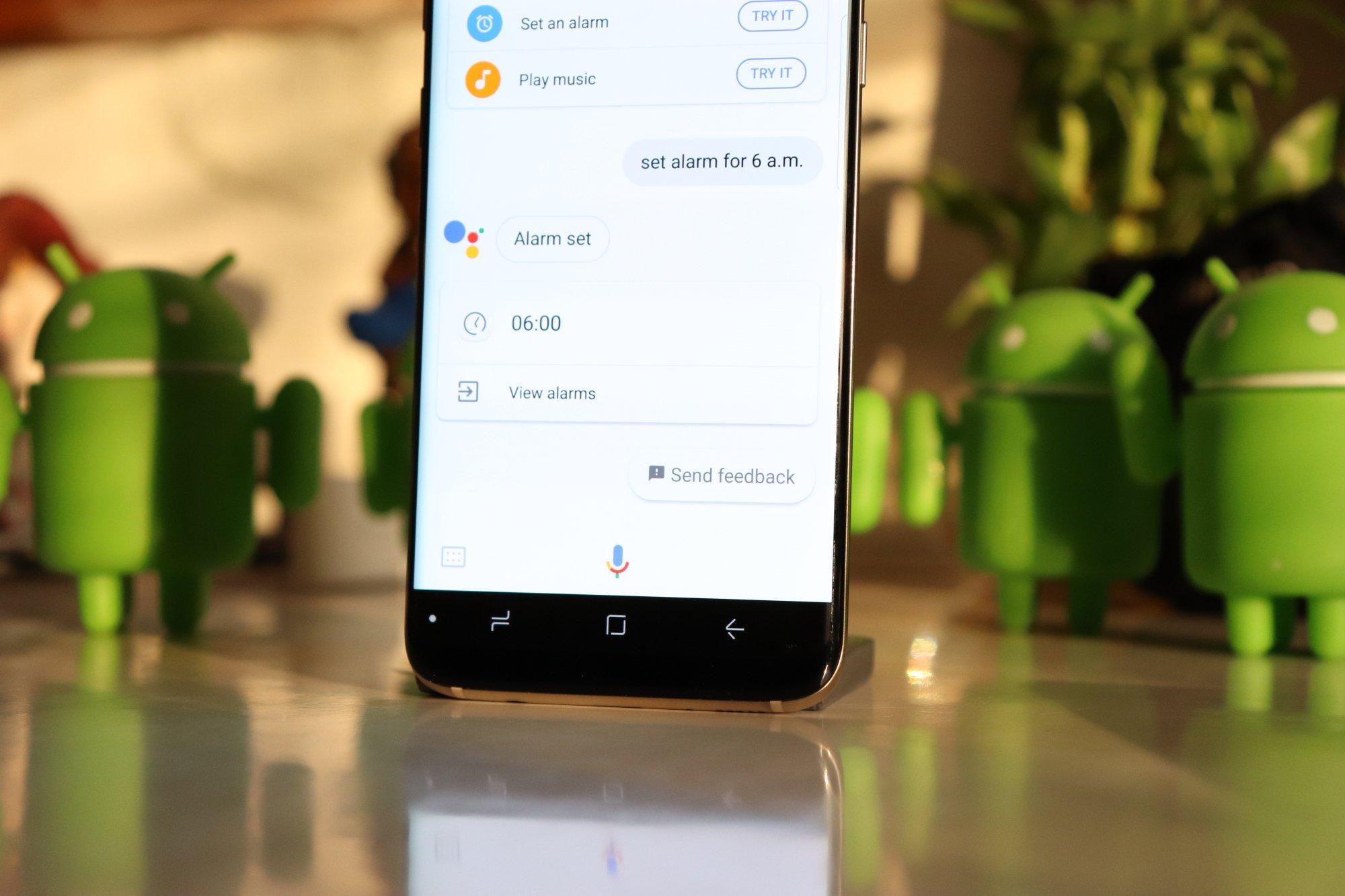 Google-Assistant-set-alarm