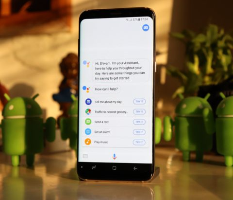 100 Google Assistant commands everyone should know