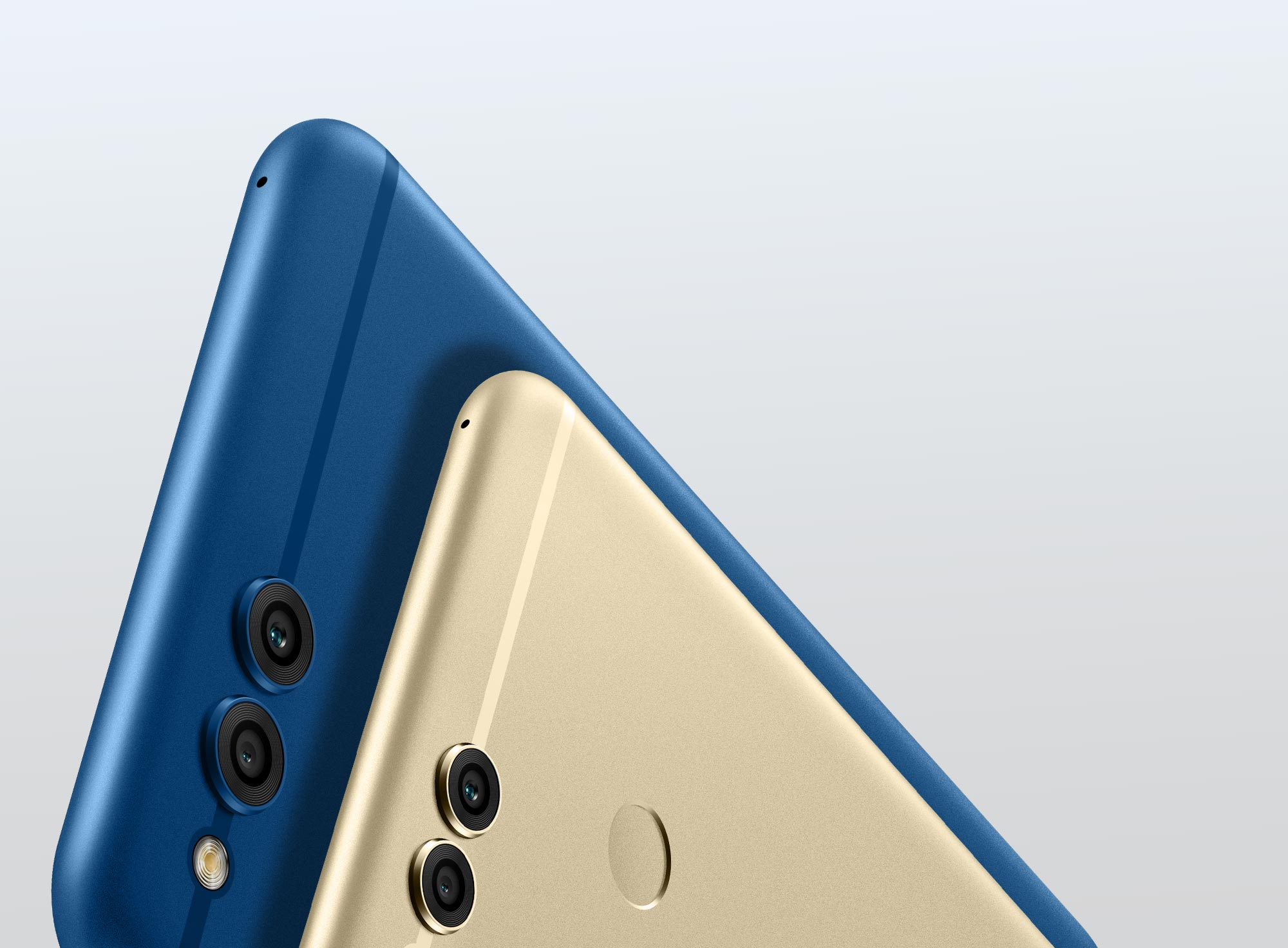 Honor-7X-rear-panel-1