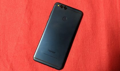 Huawei Honor 7X: Price, availability, specs, issues and more!