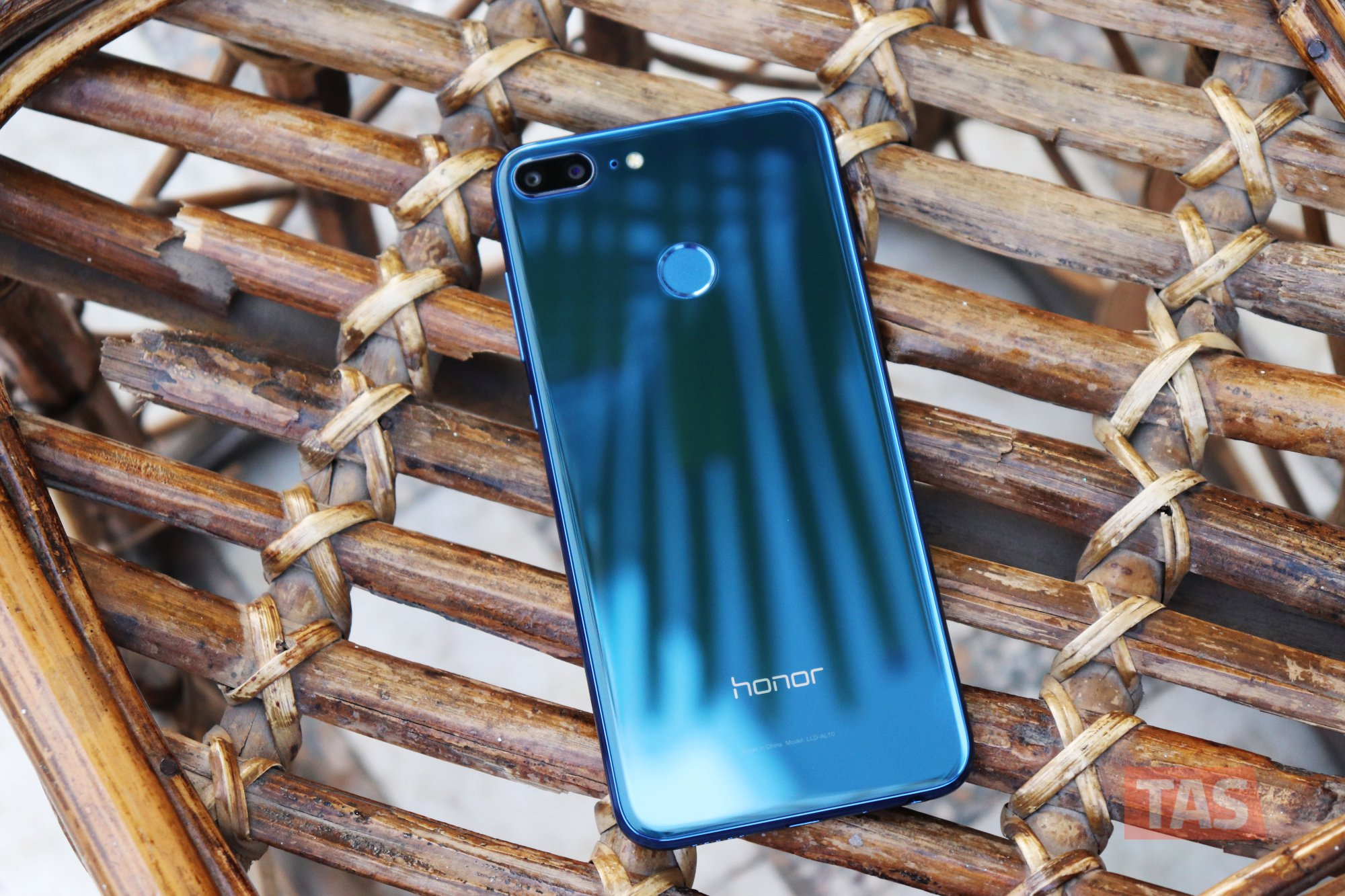Honor 9 Lite 6 Things You Need To Know