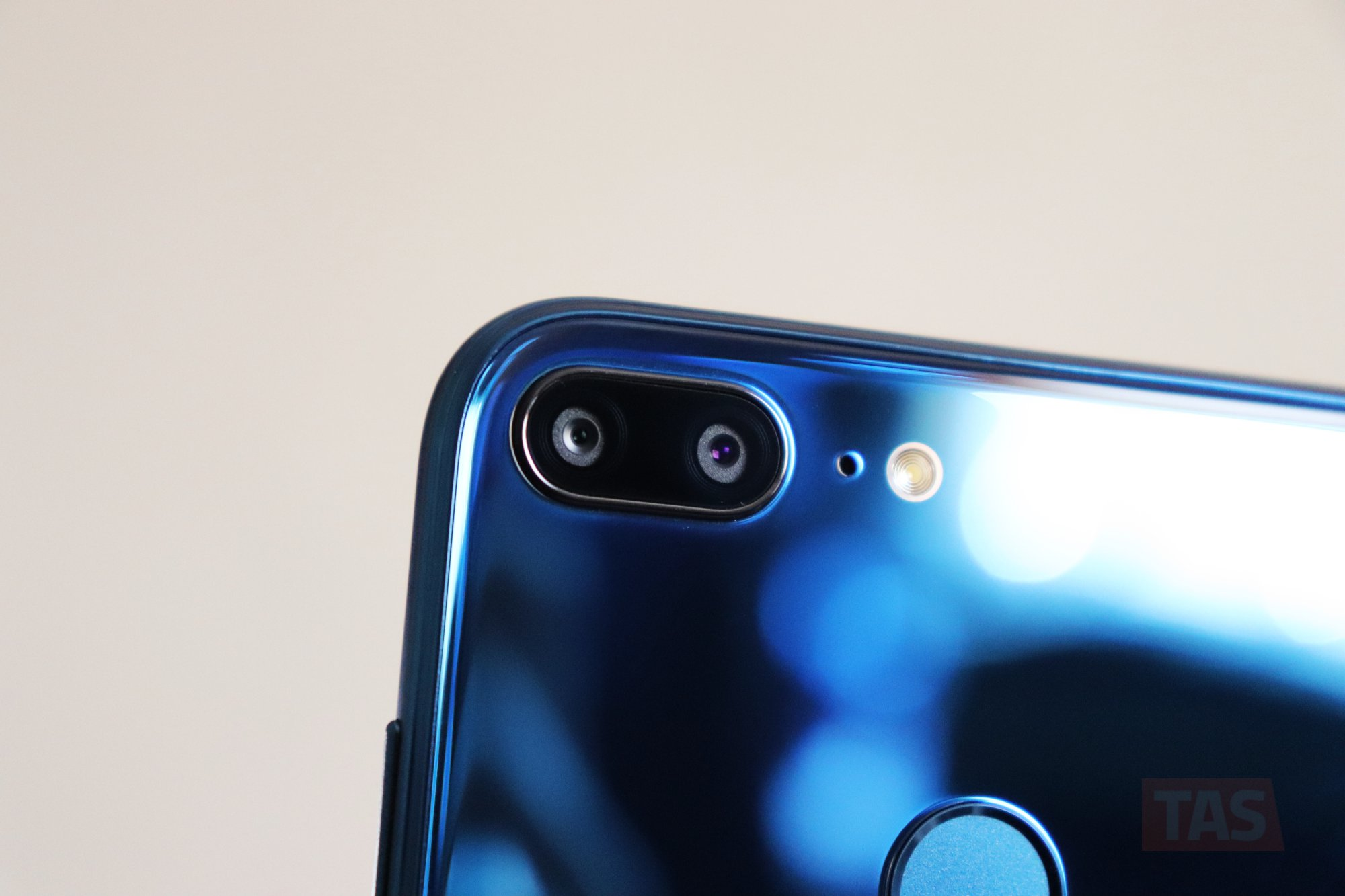 Honor 9 Lite: 6 things you need to know