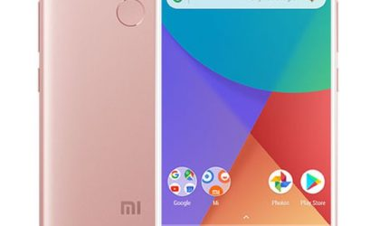 Xiaomi halts the Mi A1 Oreo update for a while