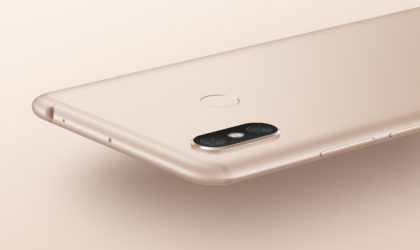 Xiaomi Mi Max 3 update: MIUI 10 stable available globally as MIUI 10.3.1 [download]
