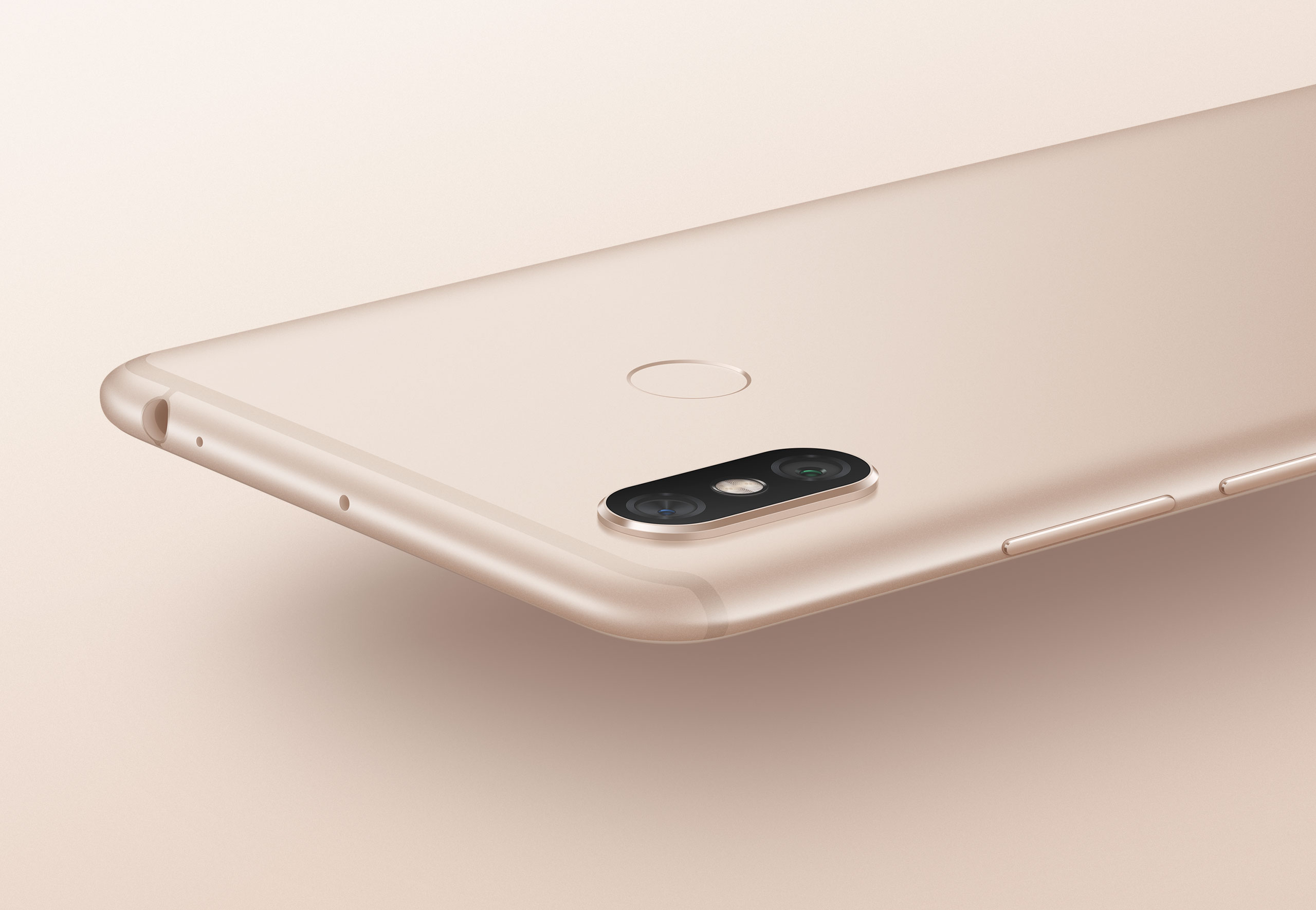 Xiaomi Mi Max 3 update: MIUI 10 stable available globally as