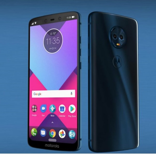 2019 X5 Release Date >> Motorola Moto X5: All you need to know