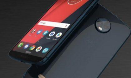 Motorola Moto Z3 Play: Rumors, Leaks, News, Specs, Release date, and more