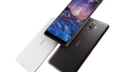 Nokia 4 and Nokia 9 confirmed unofficially
