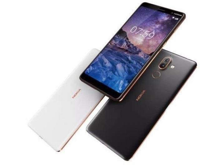 Nokia-7-Plus-1-1