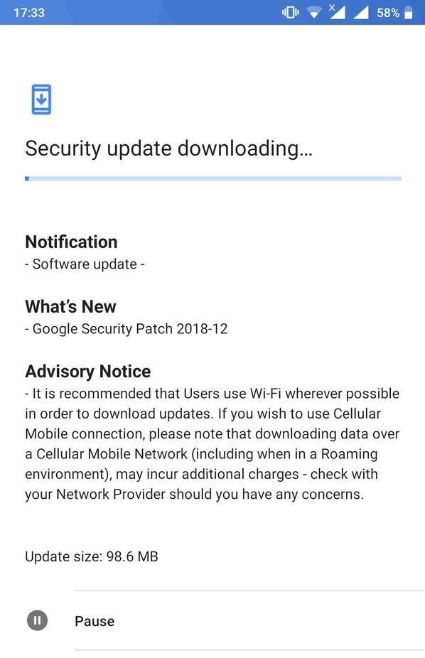 Nokia-7-Plus-December-Security-update