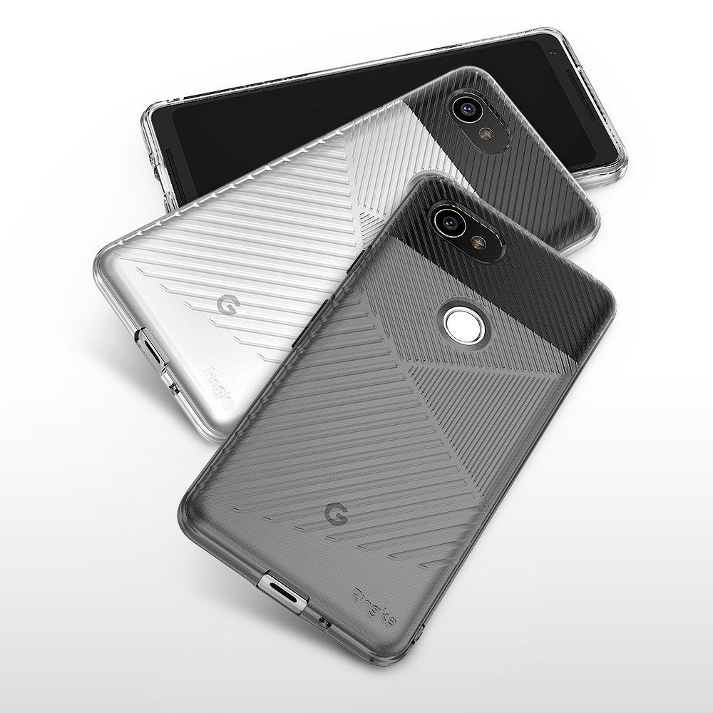 Ringke-Bevel-Diagonal-TPU-Form-Lightweight-Case