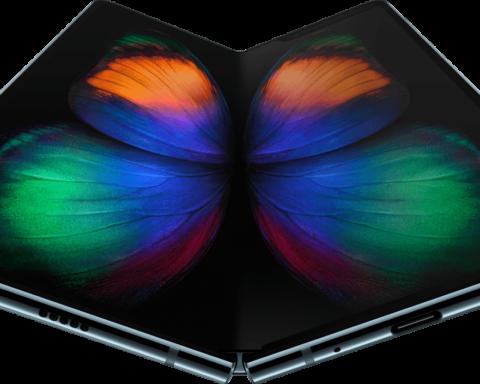 Samsung-Galaxy-Fold-480x384