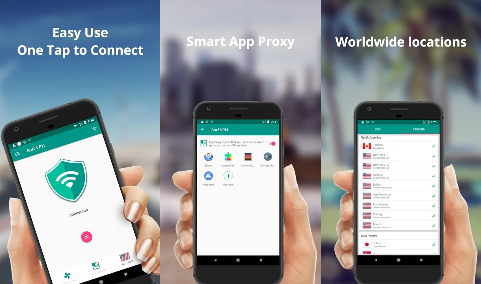 hotspot shield elite apk free download for android