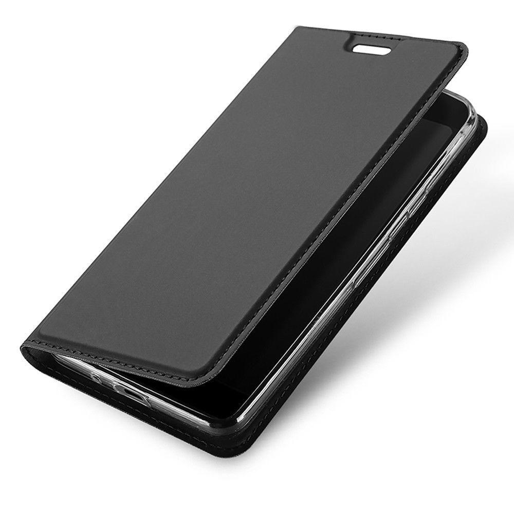 TK-Luxury-Flip-Case