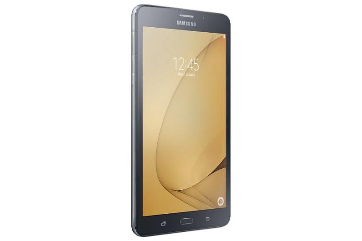 Samsung Galaxy Tab A 7.0 2018