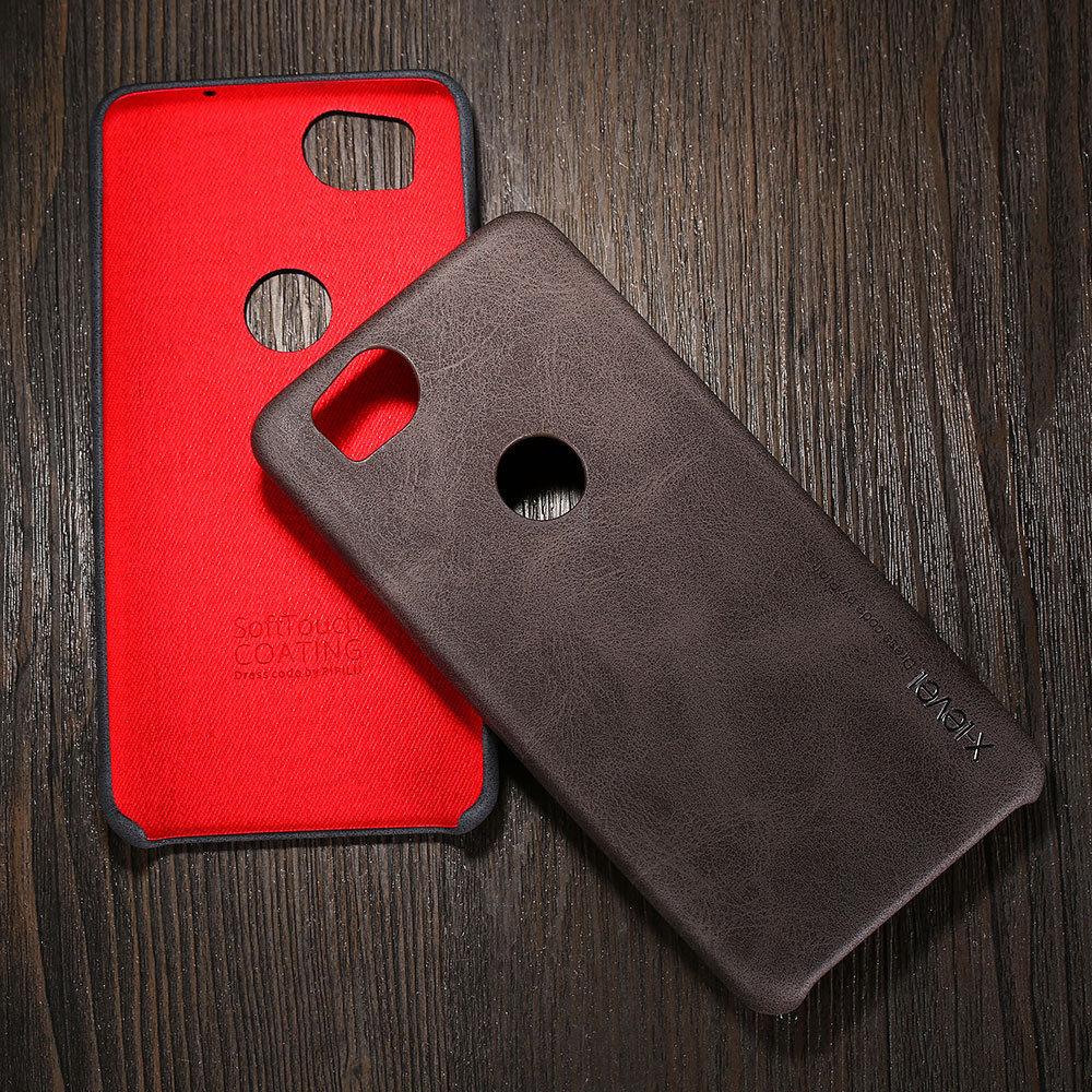 X-Level-Luxury-Retro-PU-Leather-Case