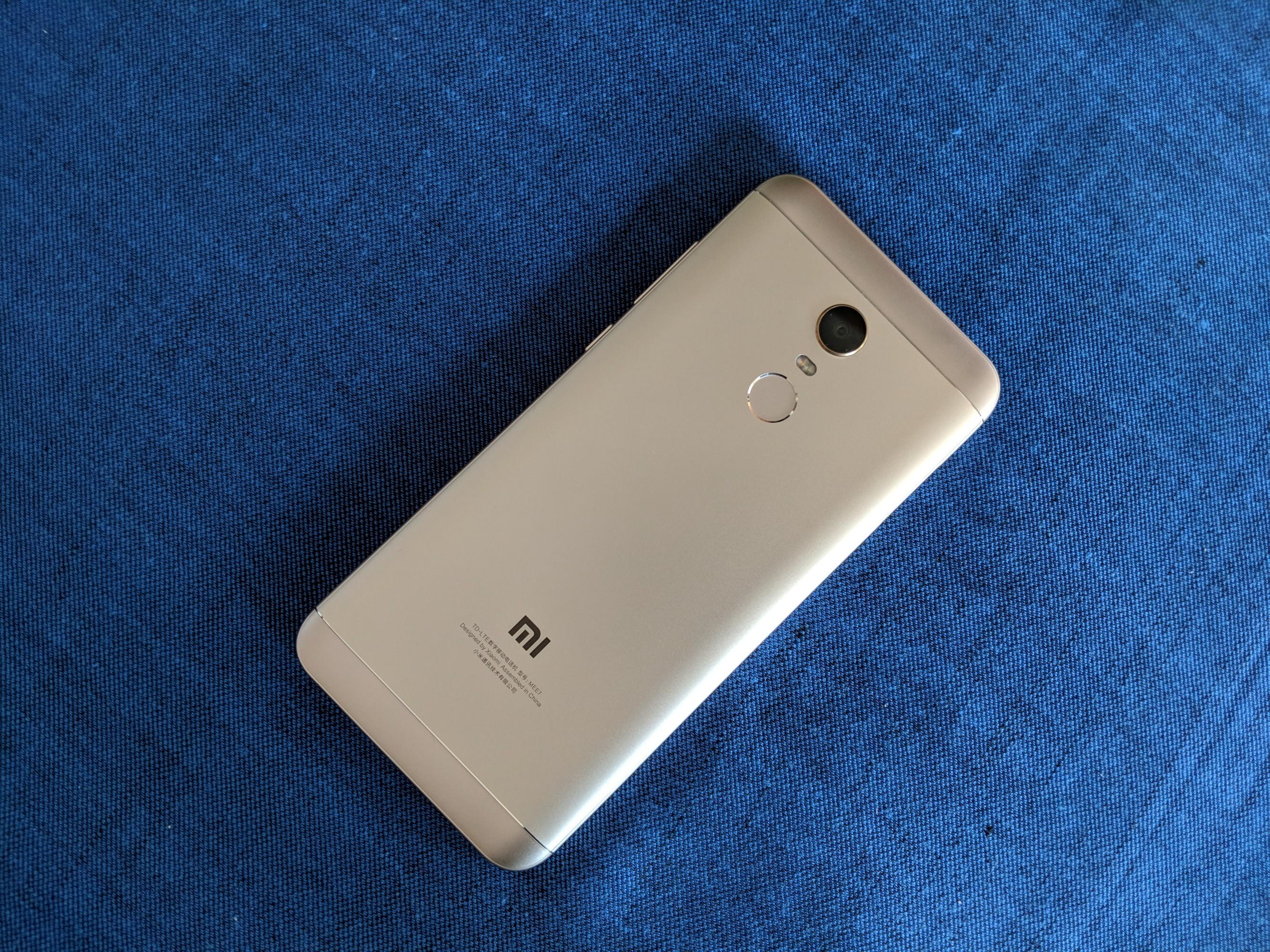 Xiaomi-Redmi-5-Plus-7