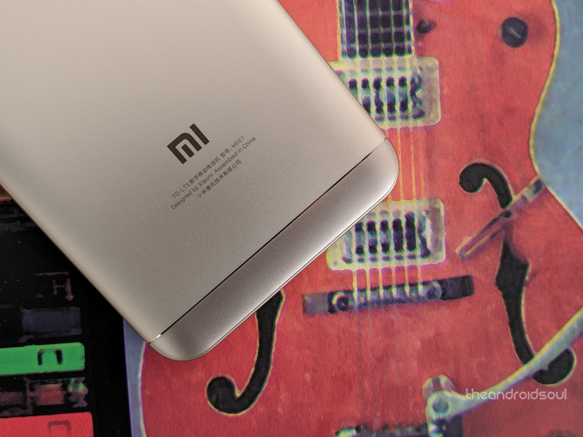 Xiaomi-Redmi-5-Plus-no-water-please