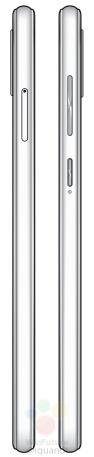 ZenFone-5-Lite-1-1