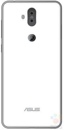 ZenFone-5-Lite-1