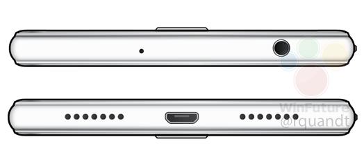 ZenFone-5-Lite.