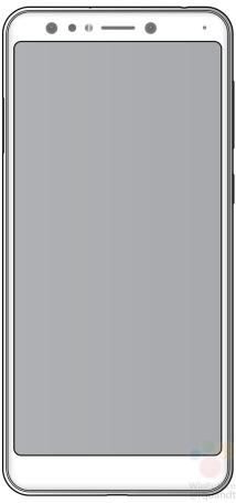 ZenFone-5-Lite