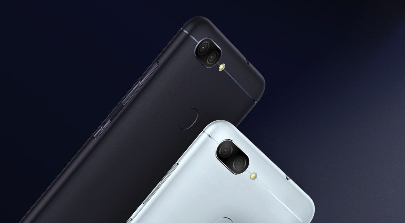 asus zenfone max plus m1 update a small but important update rolling out. Black Bedroom Furniture Sets. Home Design Ideas