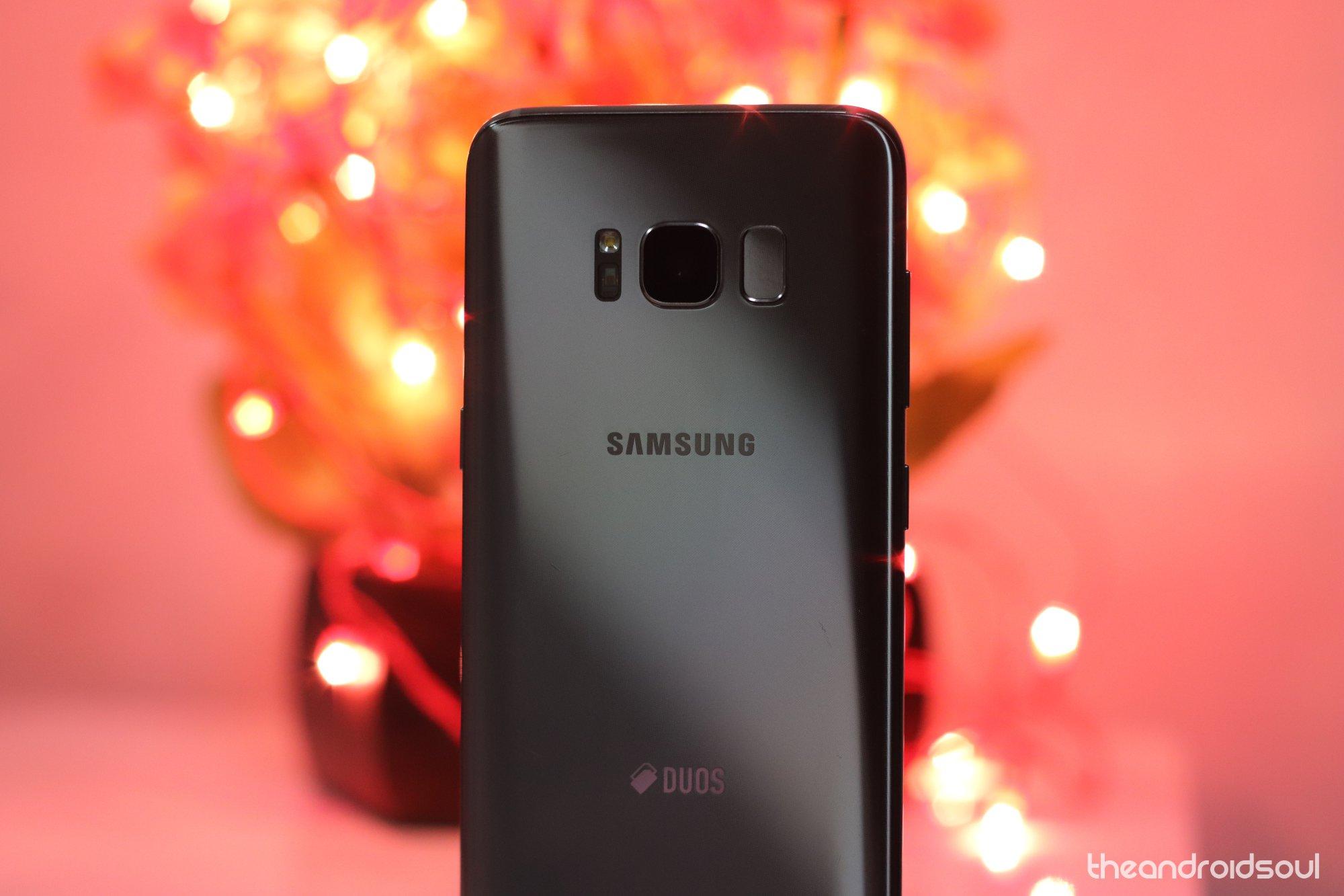 best-ATT-phones-verdict