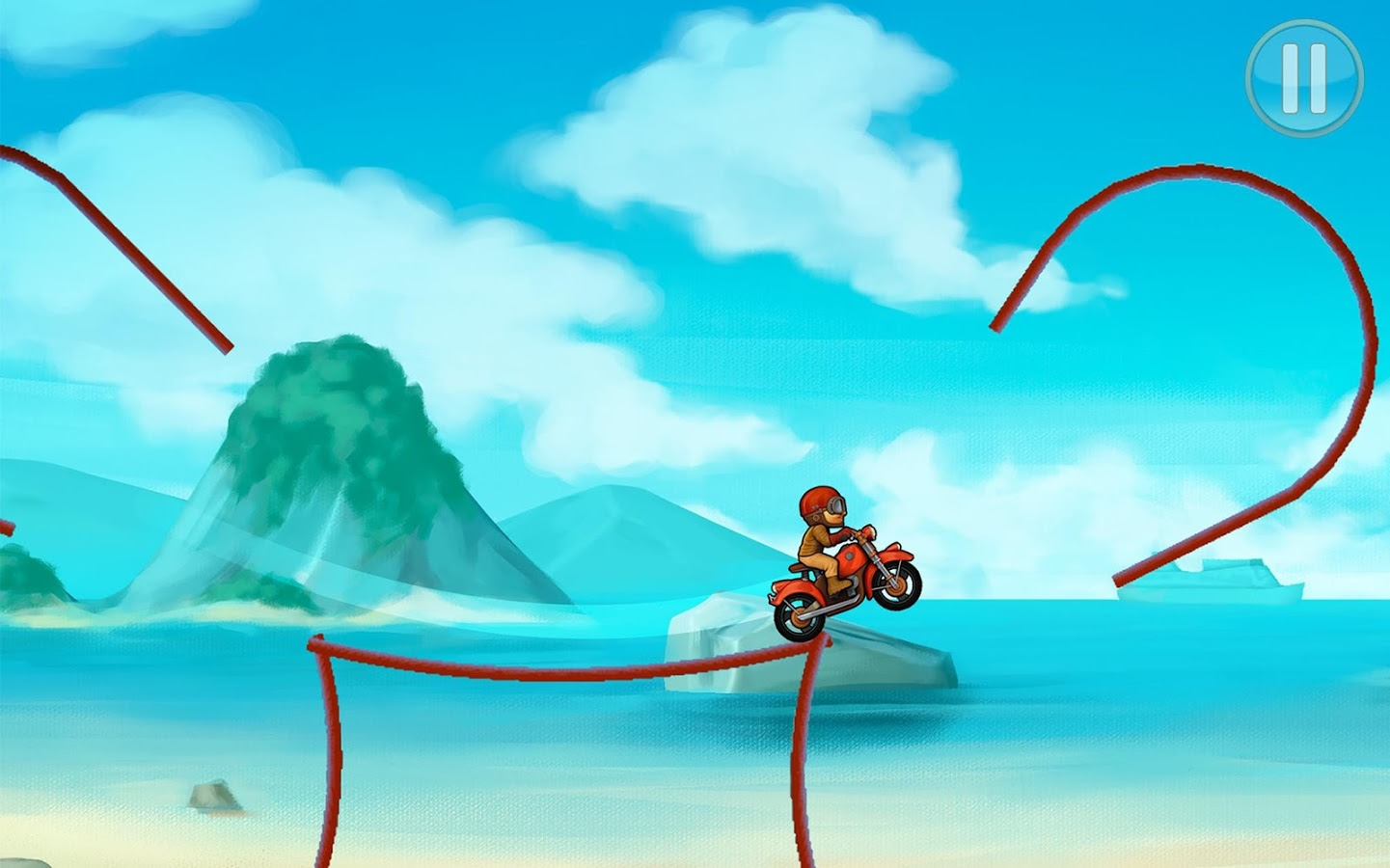 bike-race-free-android