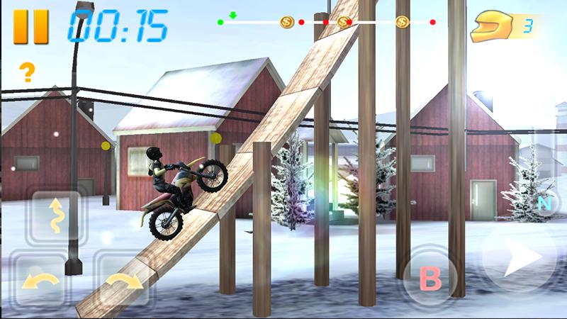 bike-racing-3d-android