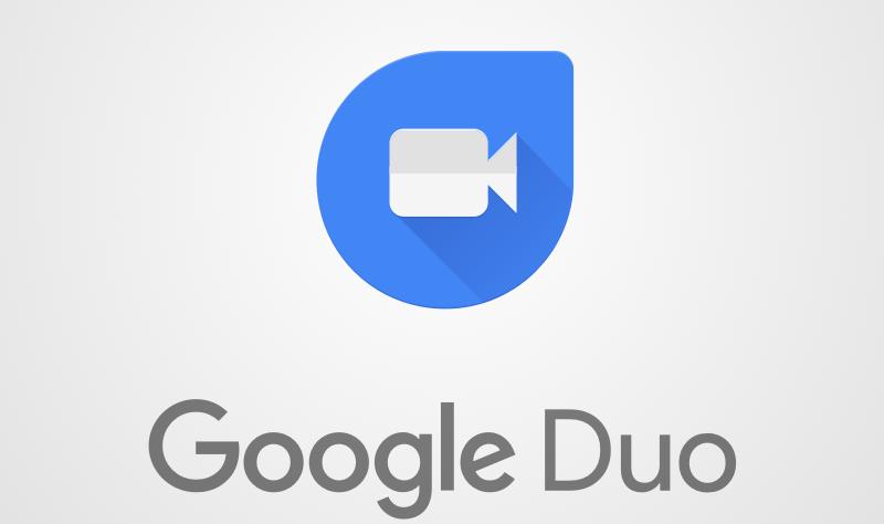 Risultati immagini per google duo web