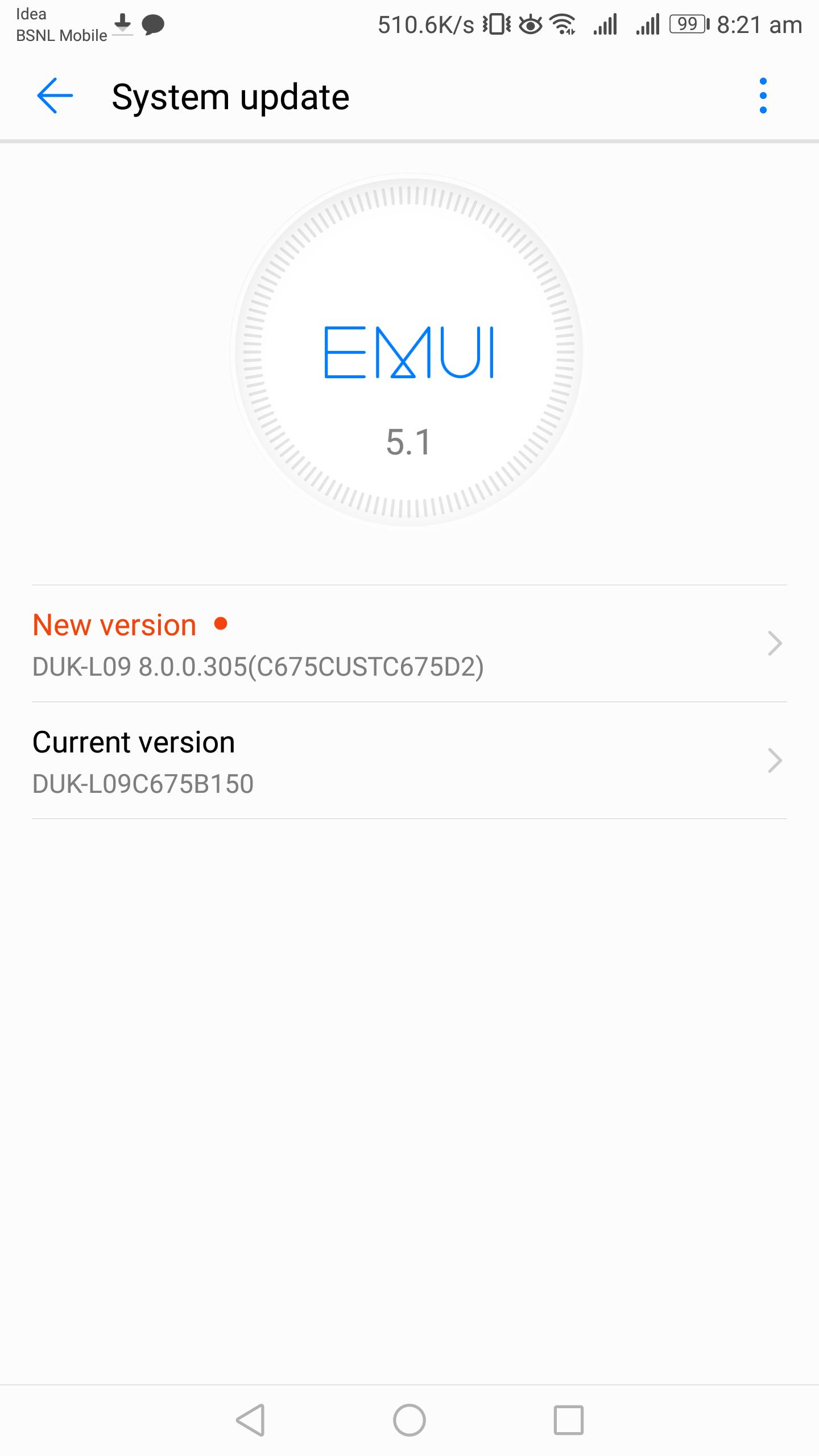 honor-8-pro-oreo-update