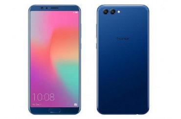 honor view 10 discount