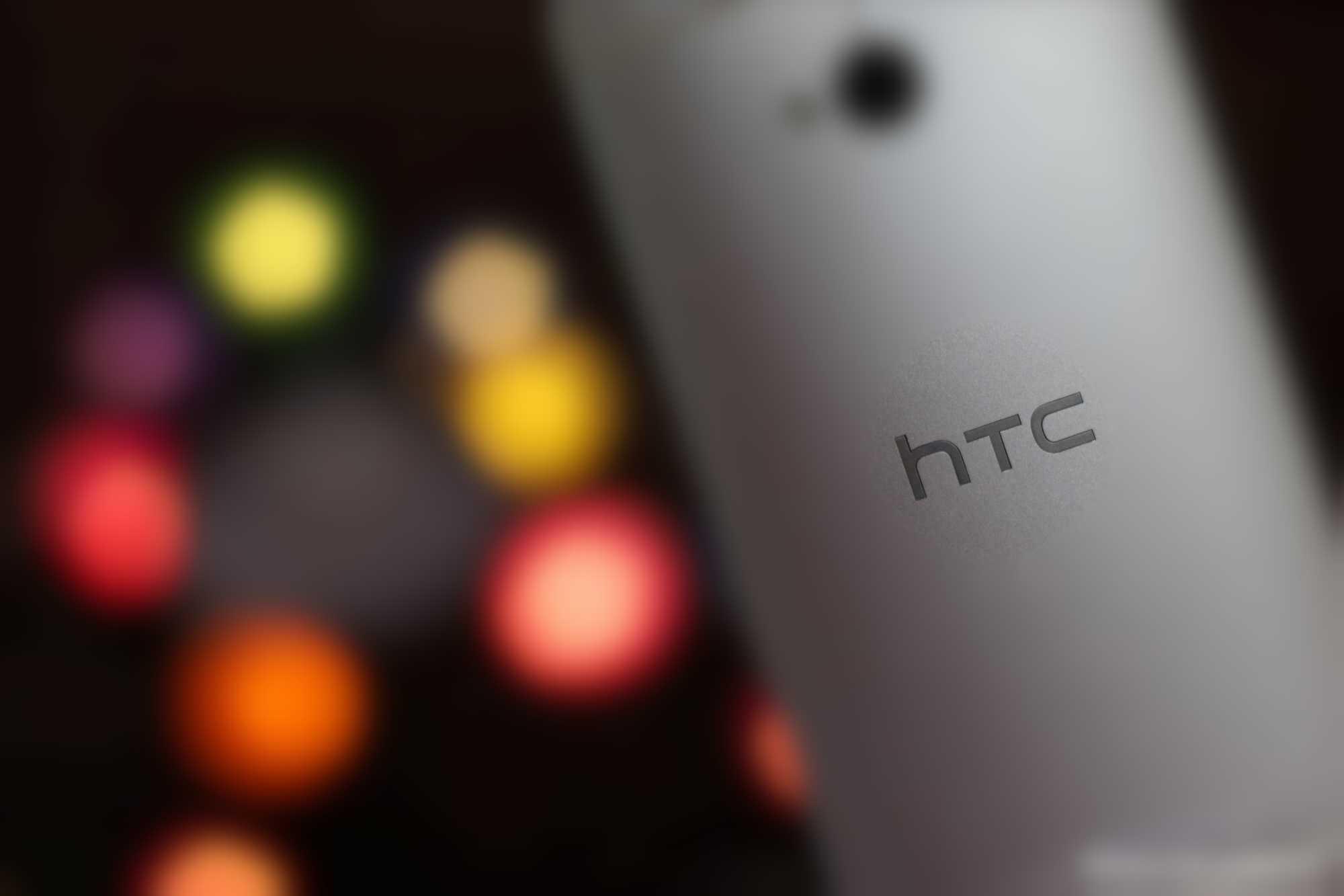 htc-u11-plus