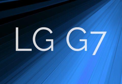 lg-g7-480x329
