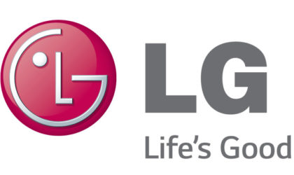 Is LG Icon the next flagship device from the company?