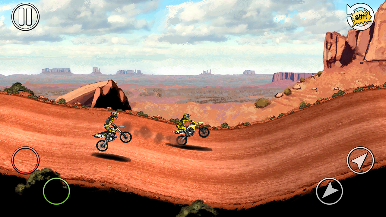 mad-skills-motocross-android