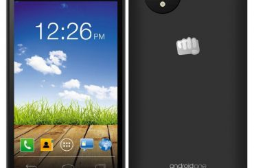 Micromax infinity hs2 root