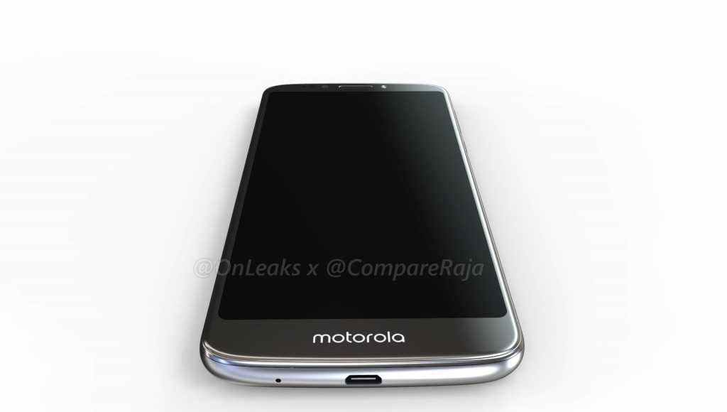 Moto G4 Play Wallpaper Size: Motorola Moto G6 Play: Specs, Release Date, Images, And