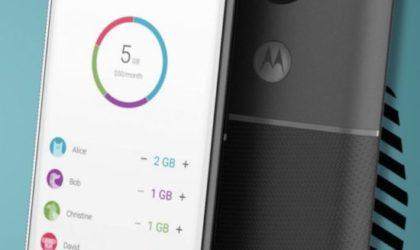 Motorola Moto Z3: Specs, release date, and more
