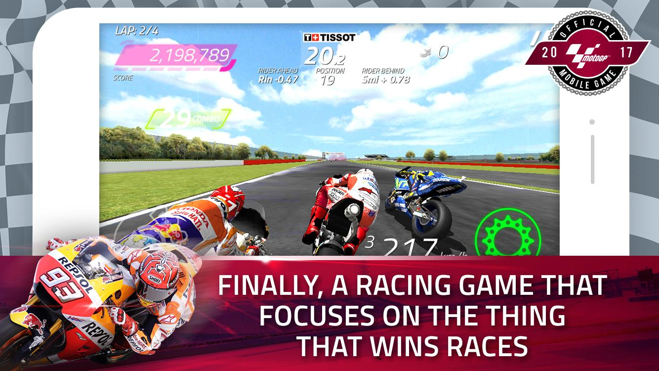 motogp-2017-android