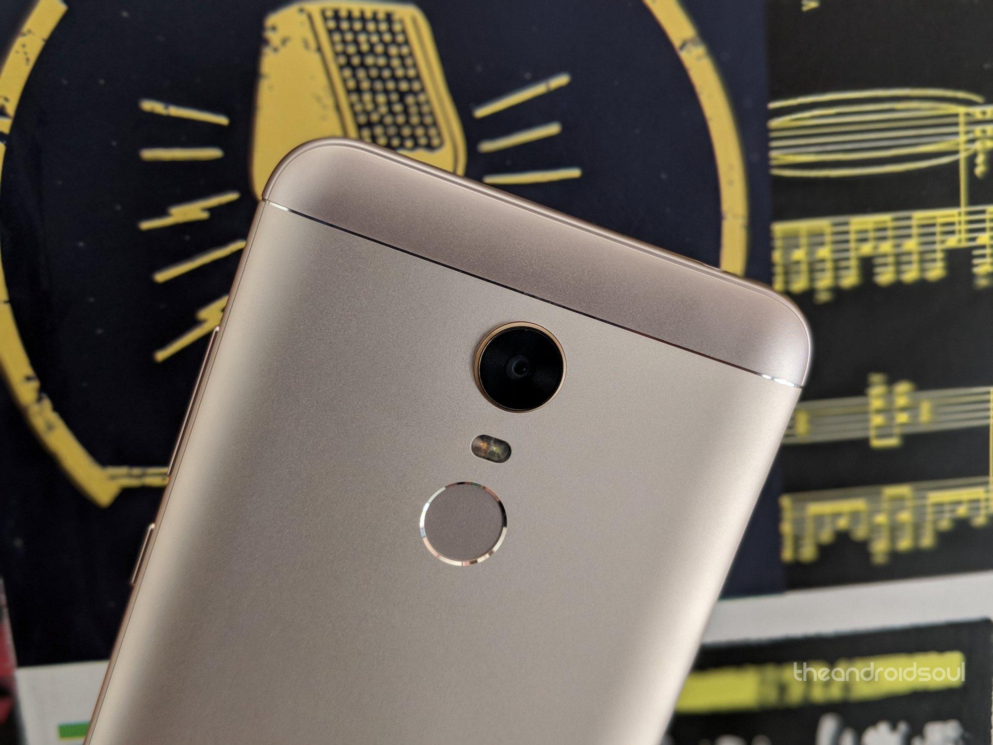 redmi-5-smartphone