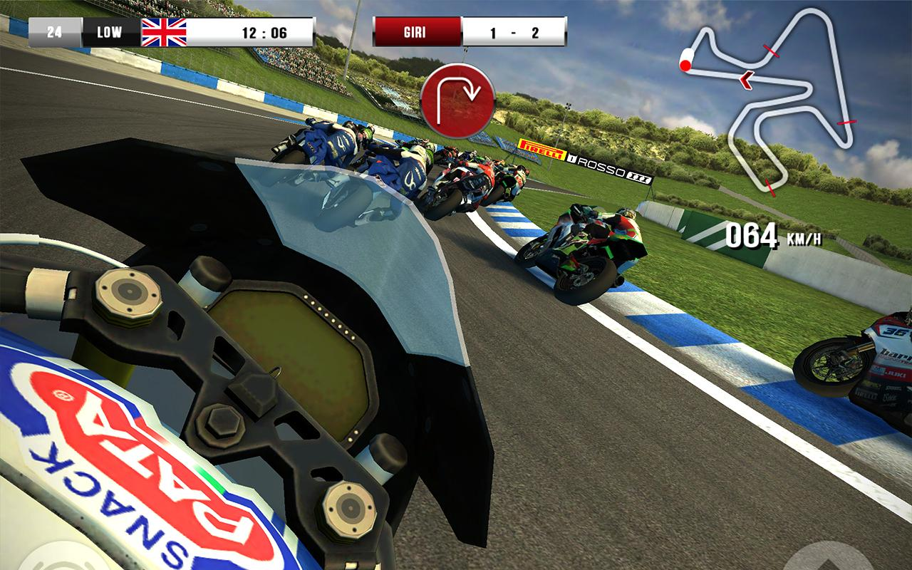 sbk16-android