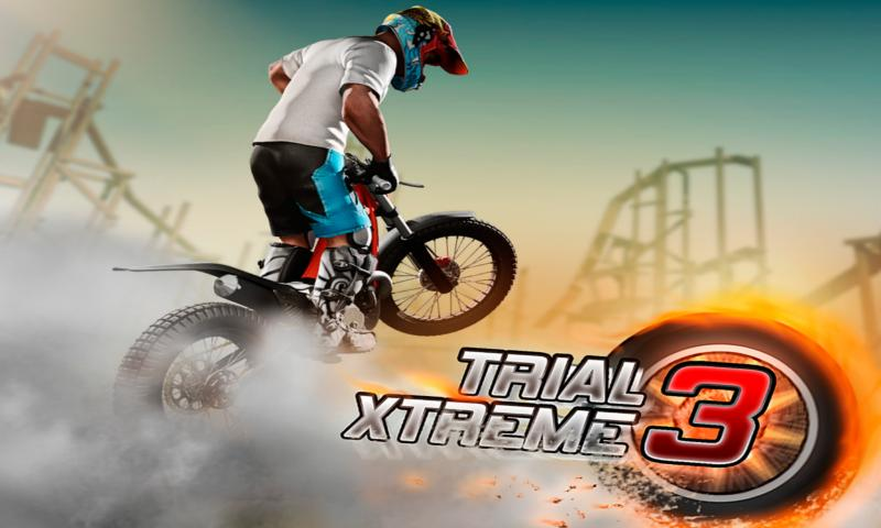 trial-extreme-3-android