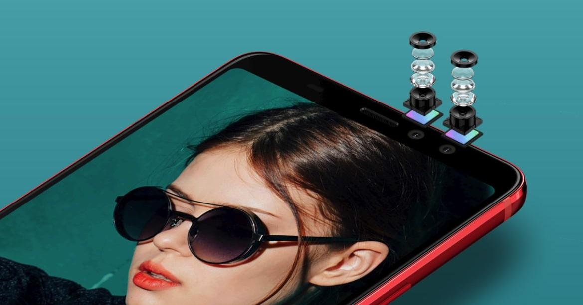 u11-dual-camera-front-selfie