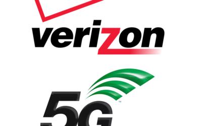 Samsung to spearhead Verizon's push for commercial adoption of 5G network across the U.S.