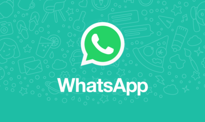 You can enable mentions notification on WhatsApp Android app now